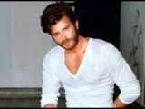 Топ 10 самых красивых турецких актеров – Халит Эргенч - Мурат Йылдырым -  Энгин Акюрек