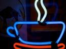 Chris Rea - Blue Cafe (Lyrics)