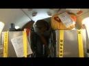 Воздушные дальнобойщики 01 Фактор страха
