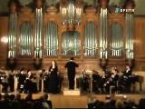 ПОЁТ ЕЛЕНА ОБРАЗЦОВА - Elena Obraztsova Performs