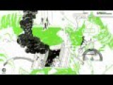 M.A.N.D.Y. vs. Booka Shade - O Superman (Matt John Remix)