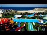 аквапарк ЗУРБАГАН СЕВАСТОПОЛЬ Aquapark Zurbagan Sevastopol UKRAINE