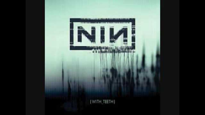 Nine Inch Nails Everyday Is Exactly The Same