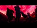 [Rap-Обзор] Убийца Акаме