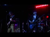 OBLIVION MACHINE - Off The End - Live @ Plan B, Moscow (18.04.2014)
