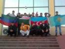 Kavkaz sila Kurdistan