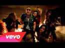 Daddy Yankee - Ven Conmigo ft. Prince Royce