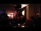 SEAMUS BLAKE - DON FRIEDMAN - LEWIS NASH