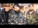 29.02.2012 Специальный проект. Заговор против русских.
