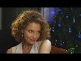 Праздник взаперти - 2012, HD, комедия, Film Online