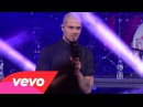 The Wanted Glad You Came Live on Letterman