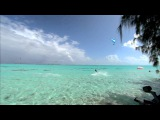 Туристические жемчужины - Бора Бора  Bora Bora  Почти как