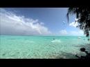 Туристические жемчужины - Бора Бора / Bora Bora