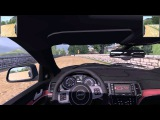 ETS2 Road Trip #1: Kalamata (GR) - Tripoli (GR) | Euro Truck Simulator 2