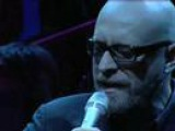 Mario Biondi &amp Duke Orkestra Live -