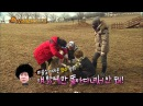 [Animals] 애니멀즈 - OK salon opened! Yoon Dohyun,like mother Cut it more closely! 20150308
