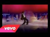Michael Jackson - Dont Stop 'Til You Get Enough (Official Video)