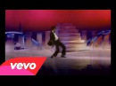 Michael Jackson Don't Stop 'Til You Get Enough Official Video