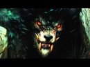 EPIC ROCK The Wolf by Foxworth Hall Position Music