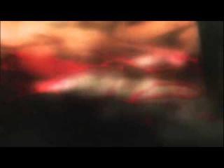 PS4『魔界戦記ディスガイア5』ファーストPV【SCEJAカンファ】