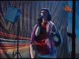 Ольга Зарубина - Знаешь ли ты