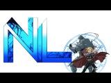 Fullmetal Alchemist Brotherhood Again (Nika Lenina Russian Version)