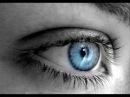 Limp Bizkit Behind Blue Eyes Lyrics