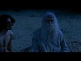 Bab.Aziz.2005.DVDRip.от.Starlet
