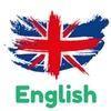 English online|Английский с носителями по Skype