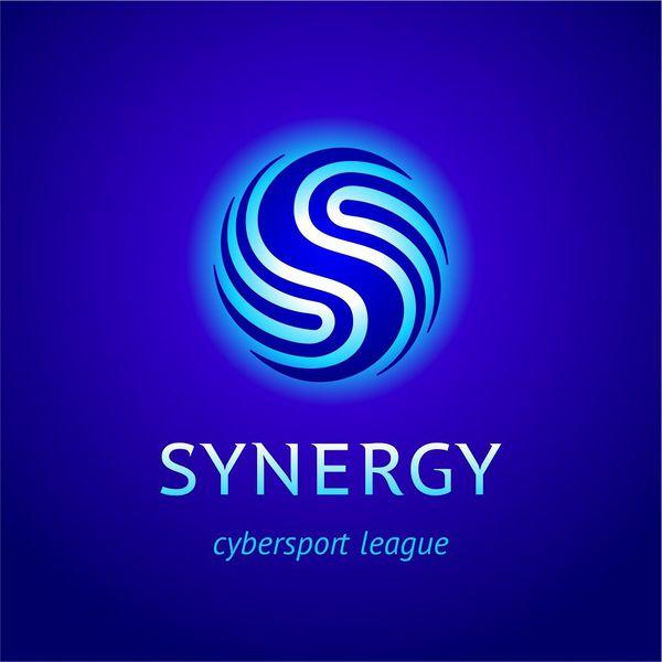 synergy_league