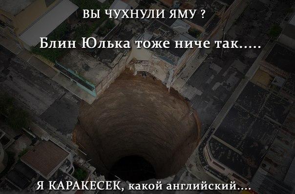#svoedelo_kz #Karaganda #своедело #Караганда #очень #важно #бизнес #bu