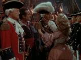 Принцесса и пират (1944)