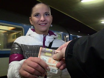 PublicAgent  Katka E71
