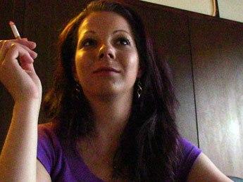 PublicAgent  Iveta E82