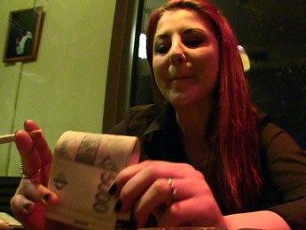 PublicAgent  Sophia E86