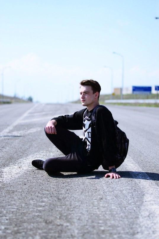 Александр Шевченко |