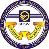 Электромеханический факультет ИГЭУ