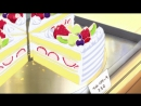 K-On! 2  Кэйон! 2 - 2 сезон 15 серия [Ancord]