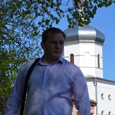 Юрий Alekseev