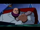Человек-паук - Неогенный кошмар, часть вторая: Сражение с Коварной шестёркой