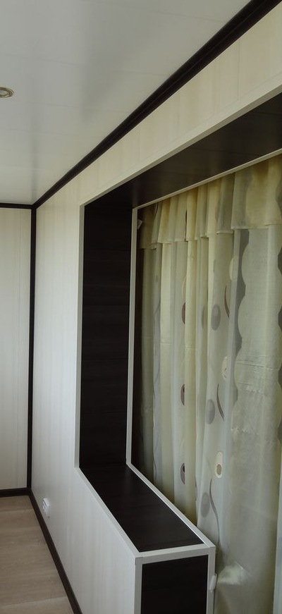 Как застеклить и обшить балкон стеклопакеты из алюминия для балкона