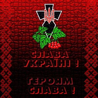 """""""Азов"""": """"Держим линию Широкино-Коминтерново-Павлополь. Подтверждена ликвидация шести боевиков - Цензор.НЕТ 8350"""