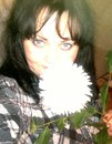 Амина Аветисова фото #41