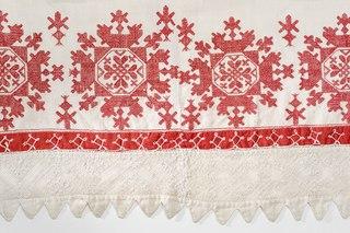 Роспись схемы вышивка