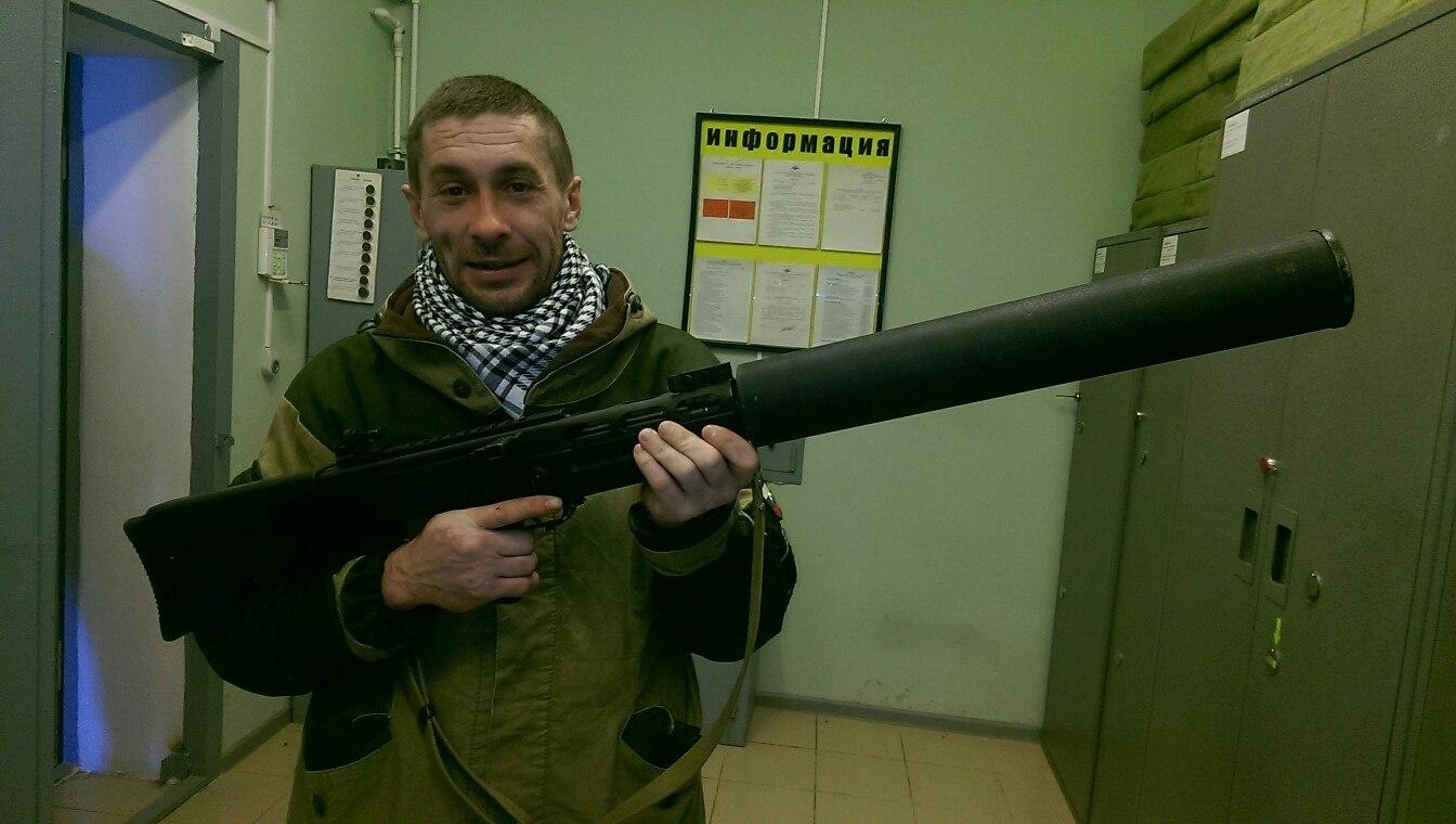"""""""Грады"""", """"Гвоздики"""", """"Акации"""" и танки: террористы производят переброску и перегруппировку артиллерии сразу на нескольких участках, - ИС - Цензор.НЕТ 8946"""