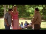 Любовь зла / Shallow Hal (2001)