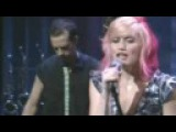 No Doubt- Simple Kind of Life Live