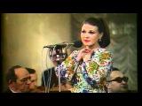 Мария Пахоменко От разлуки до разлуки