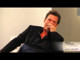 Actors on Actors Josh Brolin and J.K. Simmons - Full Video