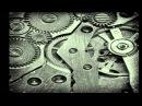 """SCP-217 """"Вирус часового механизма""""."""